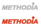 Methodia AD