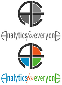 A4Everyone - Data analytics is for everyone